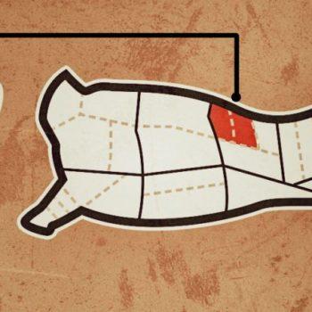 t bone 350x350 - Rosmarin Kartoffeln aus dem Ofen