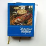Kochbuchempfehlungen