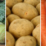 Kohlrabi Kartoffel MörhenEintopf