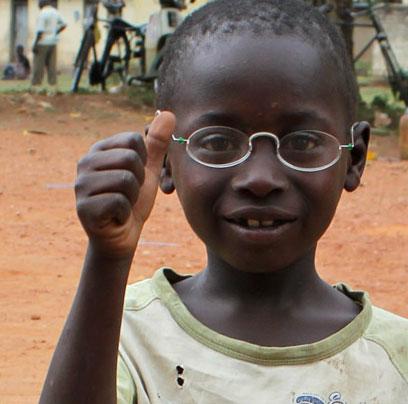 onedollarglasses 01 - One-Dollar-Glasses