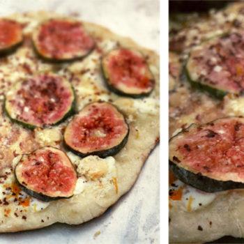feigenpizza00 350x350 - Pizzateig