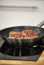 IMG 7983 Snapseed 141x211 - Küchenkönigin - Dreharbeiten