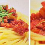 Vegane Bolognese – ohne Fleisch