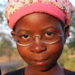 1 Dollar Brille