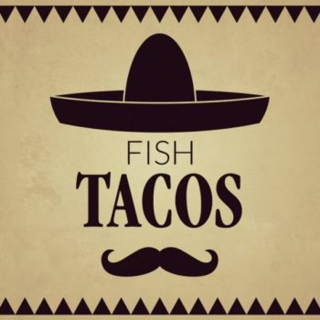 taco1 350x350 - Coleslaw (amerikanischer Krautsalat)