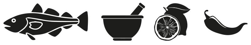 zutaten-taco