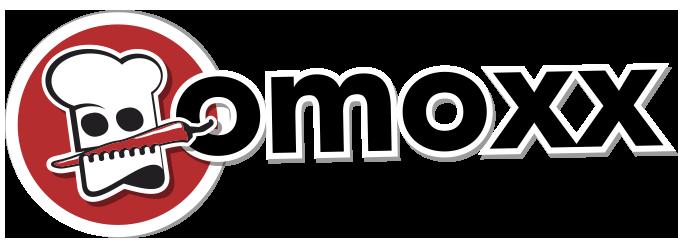 omoxx - frisches aus der Küche