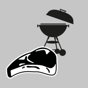 grill-tipps-kugelgrill