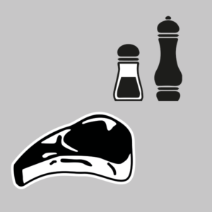 grill-tipps_0001_Vektor-Smartobjekt