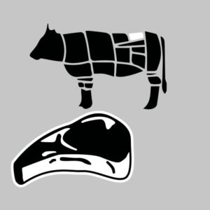 grill-tipps_0002_Vektor-Smartobjekt
