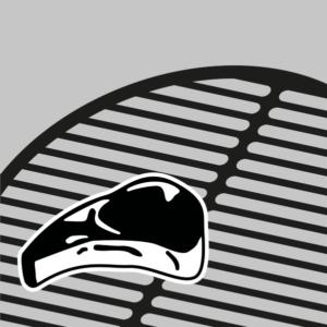 grill-tipps_0004_Vektor-Smartobjekt