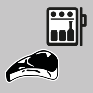 grill-tipps_0005_Vektor-Smartobjekt
