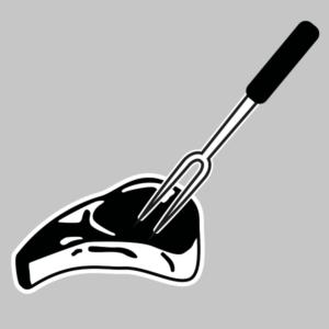 grill-tipps_0006_Vektor-Smartobjekt