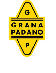 gp 1 230x300 - Grana Padano - Käse mit Charakter