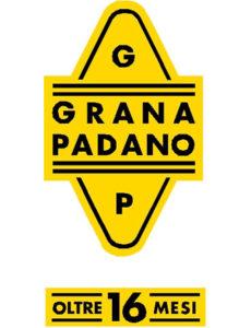 gp 2 230x300 - Grana Padano - Käse mit Charakter