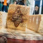 Grana Padano – Käse mit Charakter