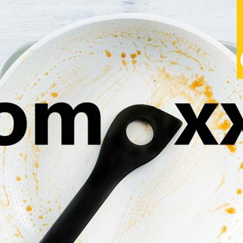 omoxx food life 350x350 - Lachstatar mit Gin