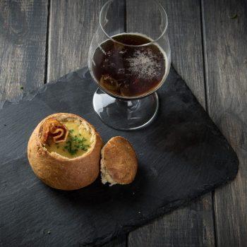beer soup hoch 350x350 - Brotbacken mit Sauerteig