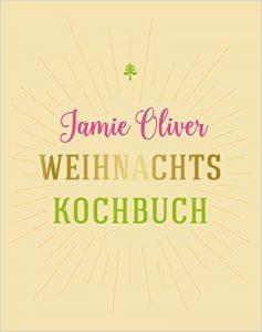 jamie Oliver Weihnachts Kochbuch 237x300 - Vegetarischer Nussbraten nach Jamie Oliver