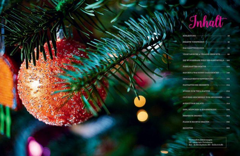 jamie oliver 00 802x522 - Weihnachts Kochbuch von Jamie Oliver