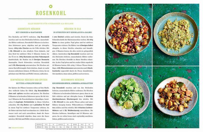 jamie oliver 03 802x522 - Weihnachts Kochbuch von Jamie Oliver