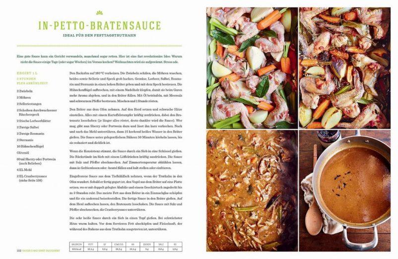 jamie oliver 10 802x522 - Weihnachts Kochbuch von Jamie Oliver
