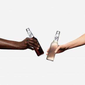 ALI COLA  Die Cola in Hautfarben 01 291x291 - Eine Cola gegen Rassismus