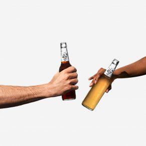 ALI COLA  Die Cola in Hautfarben 02 291x291 - Eine Cola gegen Rassismus