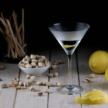 martini 1 2 350x350 - Crazy Gin – unerwartet anders, speziell, nicht alltäglich