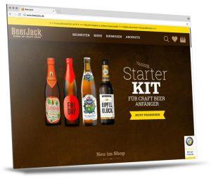 beerjack screen 300x254 - Craftbeer Online bestellen - Gewinnspiel