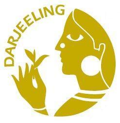darjeelinglogo gold 762 - Teekampagne - fair biologisch & günstig
