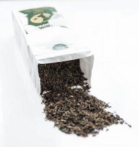tee packung 283x300 - Teekampagne - fair biologisch & günstig