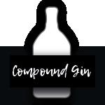 Compound Gin - Gin Sorten – welcher Gin passt zu mir