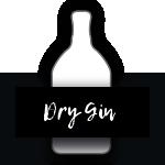 Dry Gin - Gin Sorten – welcher Gin passt zu mir