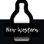 New Western Gin - Gin Sorten – welcher Gin passt zu mir