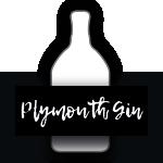 Plymouth Gin - Gin Sorten – welcher Gin passt zu mir