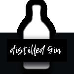 distilled Gin - Gin Sorten – welcher Gin passt zu mir