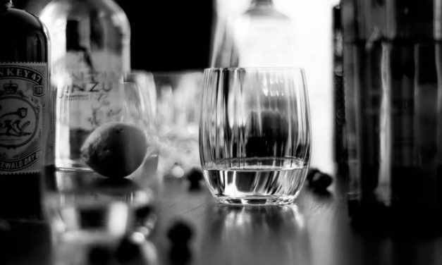 Gin Sorten – welcher Gin passt zu mir