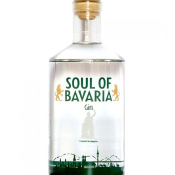 gin  0000 Soul of Bavaria Gin 350x350 - The Illusionist