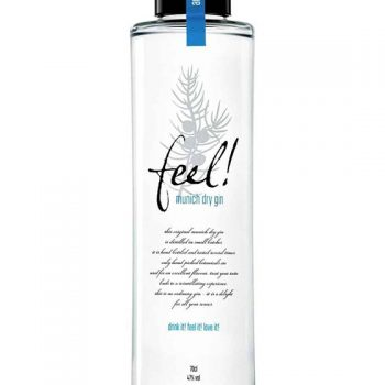 gin  0001 feel gin 350x350 - The Duke