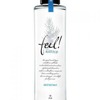 gin  0001 feel gin 350x350 - Momentum