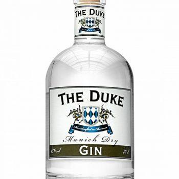 gin 0003 The Duke gin 350x350 - omoxx - frische News
