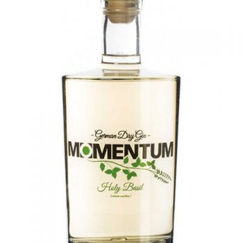 gin  0005 momentum gin 350x350 - Gin Basil Smash – moderner Gin Klassiker mit Pfeffernote
