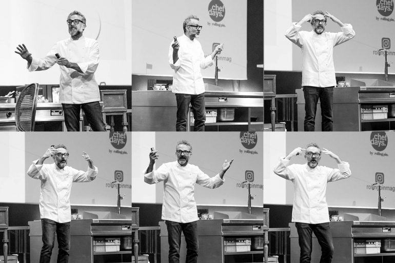 massimo 770x513 - Chefdays 2017 in Graz
