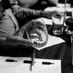 Münchner Gins im Geschmacksvergleich
