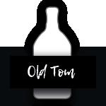 old tom gin - Gin Sorten – welcher Gin passt zu mir