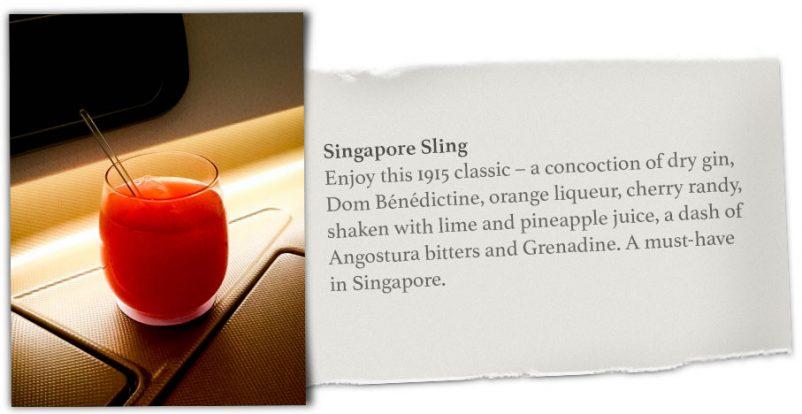 singapore sling 5 802x414 - Singapore Sling – Gin-Cocktail mit über hundertjähriger Geschichte
