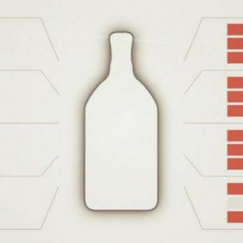 CAMY Skala example Snapseed 350x350 - Gin deine Botanicals – Je mehr desto besser?