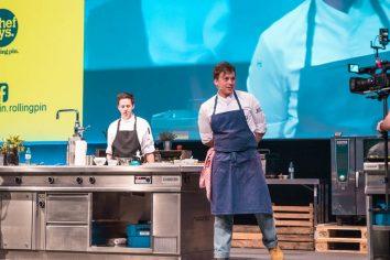 chefdays graz 2017 23 354x236 - Chefdays 2017 in Graz