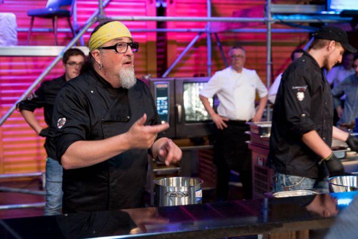 chefdays-graz-2017-26